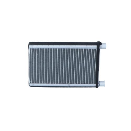 Heat Exchanger, interior heating NRF 54207 BMW