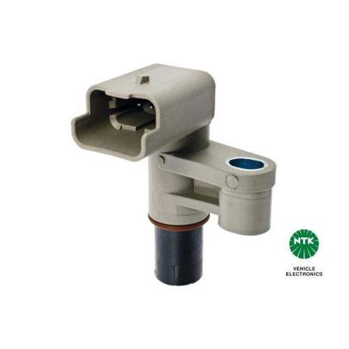 Sensor, Nockenwellenposition NGK 81263 CITROËN FIAT LANCIA PEUGEOT