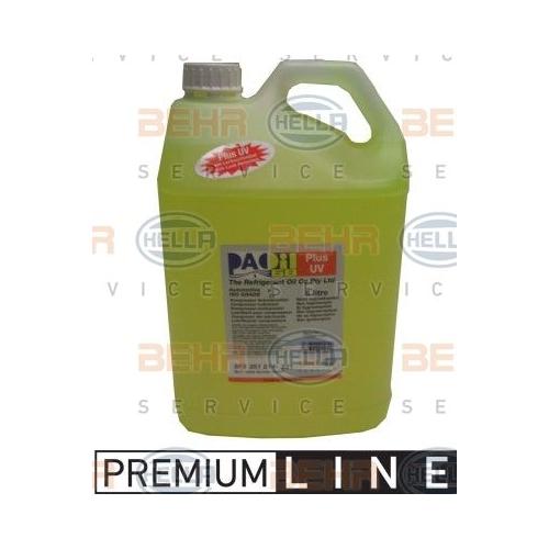 Kompressor-Öl HELLA 8FX 351 214-221 BEHR HELLA SERVICE *** PREMIUM LINE ***
