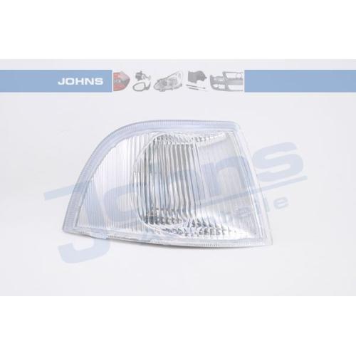 Indicator JOHNS 90 06 20-3 VOLVO