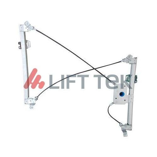 LIFT-TEK Window Regulator LT LR705 R