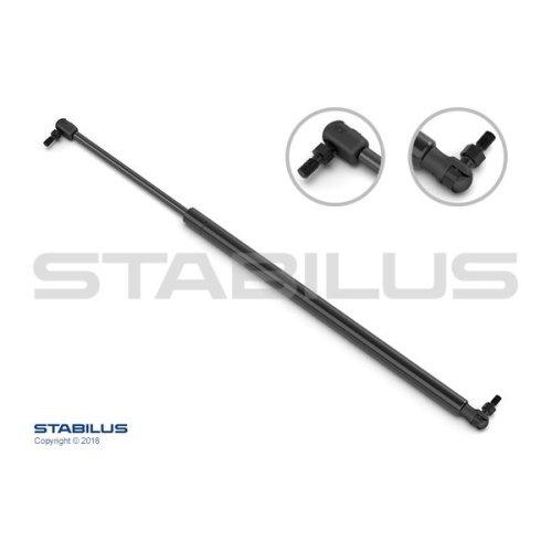 Gasfeder STABILUS 095435 // LIFT-O-MAT® SCANIA