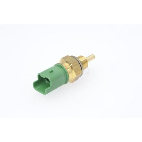 Sensor, Kühlmitteltemperatur BOSCH 0 986 280 404 CITROËN FIAT PEUGEOT RENAULT