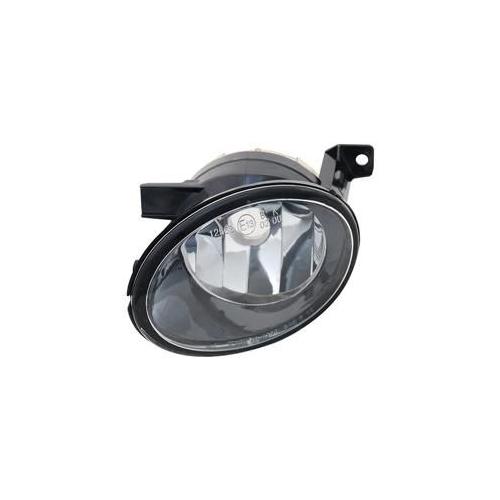 Fog Light VAN WEZEL 5863995 VW