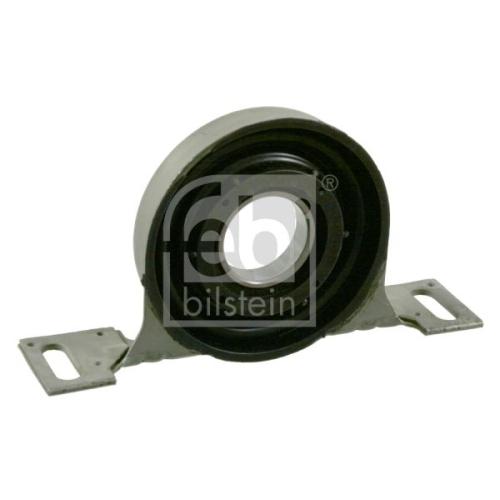 Lagerung, Gelenkwelle FEBI BILSTEIN 22298 BMW