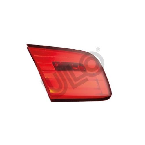 Combination Rearlight ULO 1080005 BMW