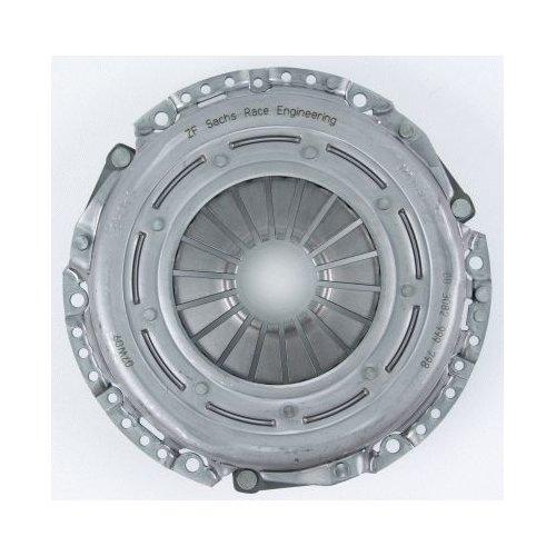 Kupplungsdruckplatte SACHS PERFORMANCE 883082 999798 Performance