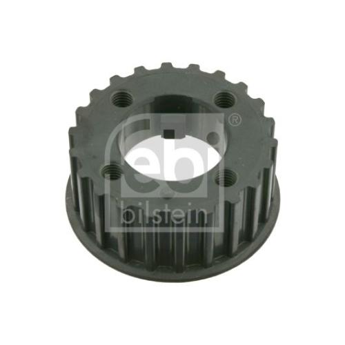 FEBI BILSTEIN Gear, crankshaft 25172