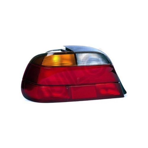 Combination Rearlight ULO 5710-01 BMW