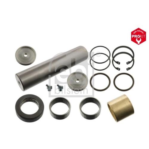 Repair Kit, kingpin FEBI BILSTEIN 15338 ProKit NEOPLAN