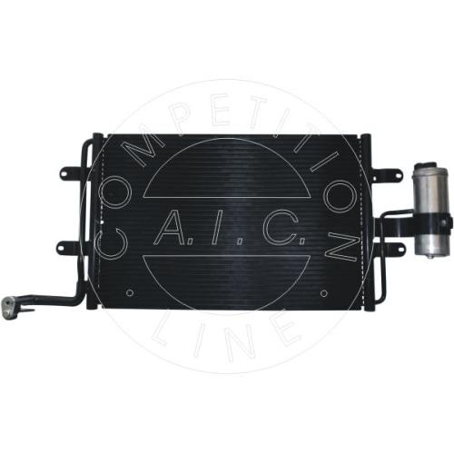 AIC Kondensator, Klimaanlage und Trockner 52392
