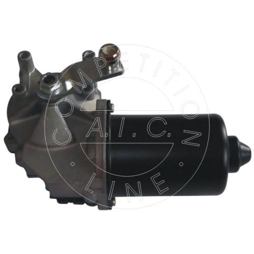 AIC Wischermotor 55322