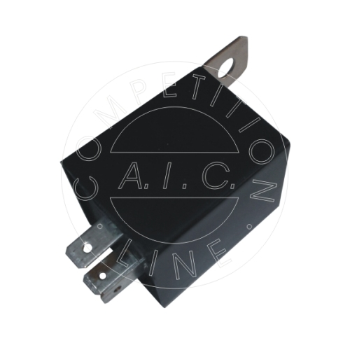 AIC flasher unit 54725