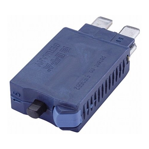 Automatic Circuit Breaker HELLA 8JS 174 326-031