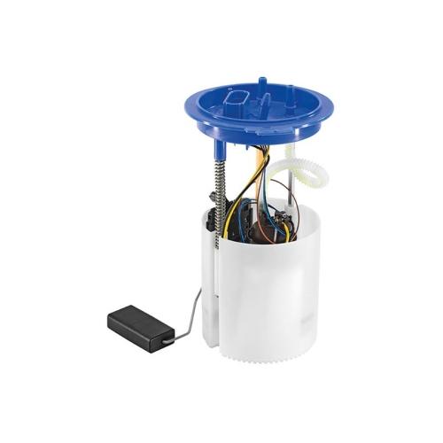 Fuel Feed Unit VDO A2C53438283Z VW