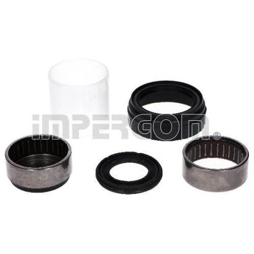Repair Kit, axle beam ORIGINAL IMPERIUM 36452 CITROËN PEUGEOT CITROËN/PEUGEOT DS