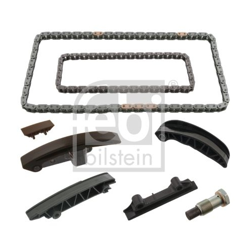 Timing Chain Kit FEBI BILSTEIN 101089 AUDI SEAT SKODA VW