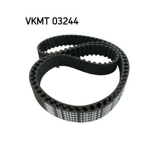 Timing Belt SKF VKMT 03244 CITROËN FIAT PEUGEOT