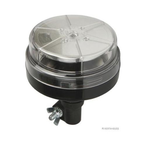 Strobe-type Beacon HERTH+BUSS ELPARTS 84770603