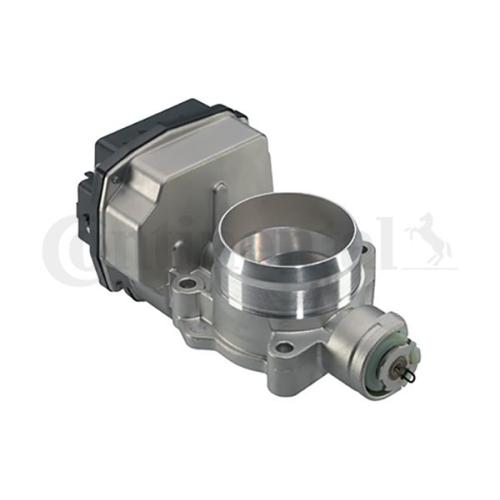 Throttle body VDO 408-239-827-001Z CITROËN PEUGEOT