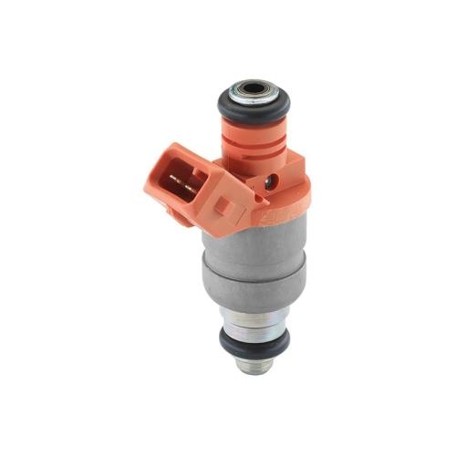 Einspritzventil VDO A2C59506221 CHEVROLET