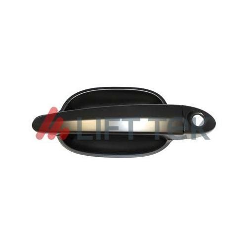 Door Handle LIFT-TEK LT80692 BMW