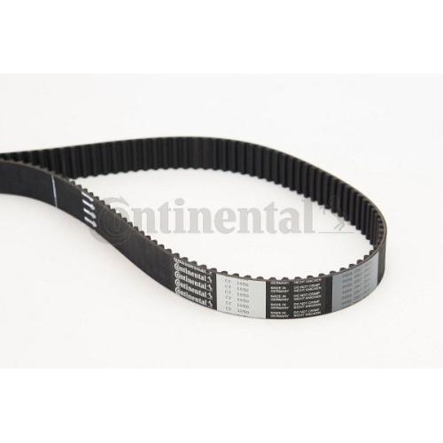 Timing Belt CONTINENTAL CTAM CT1050 SUBARU