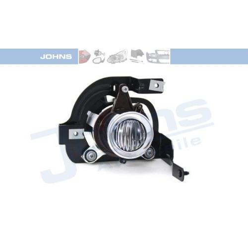 JOHNS Fog Light 10 05 29-2