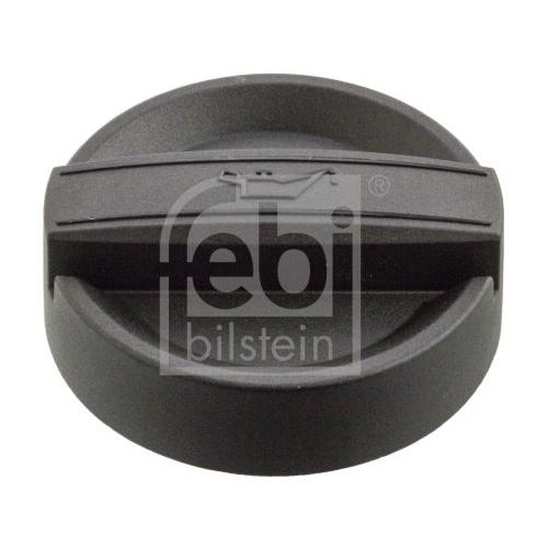 Verschluss, Öleinfüllstutzen FEBI BILSTEIN 103923 febi Plus BMW MINI