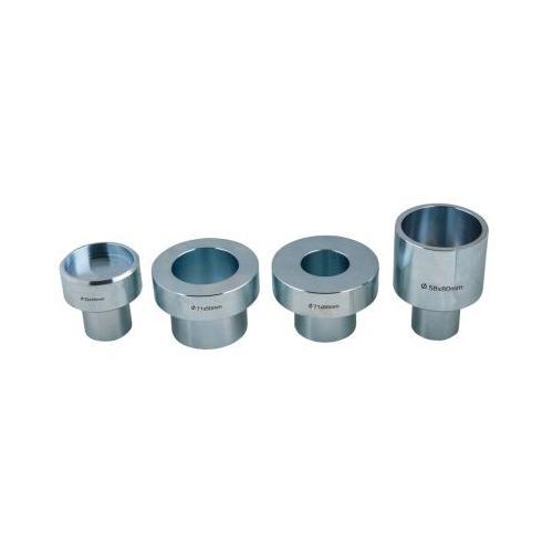 Druckstücksatz, Montagewerkzeug Trag-/Führungsgelenk KS TOOLS 700.2270