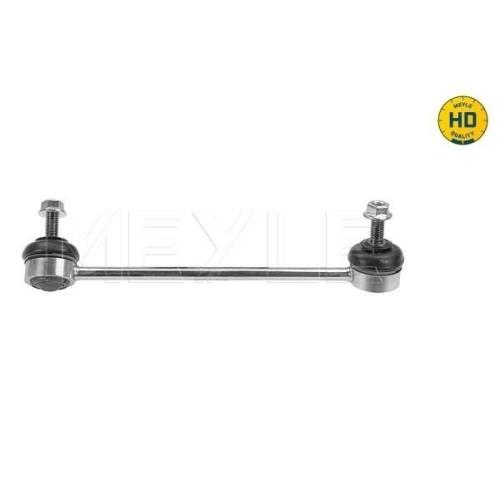 Rod/Strut, stabiliser MEYLE 28-16 060 0026/HD MEYLE-HD: Better than OE. KIA