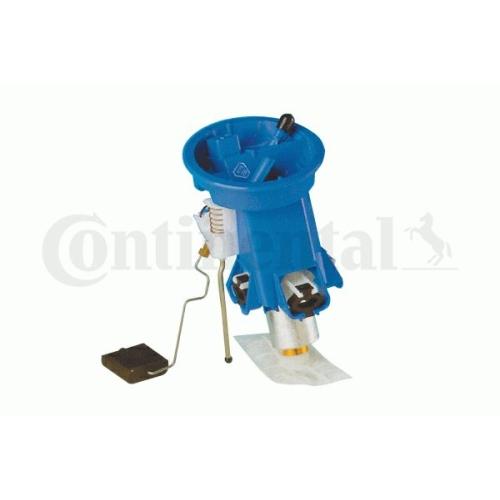Fuel Feed Unit VDO 228-222-005-003Z BMW