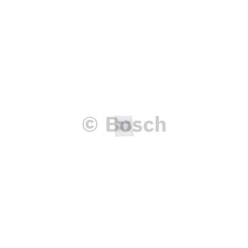 BOSCH Cable Connector 8 784 479 005
