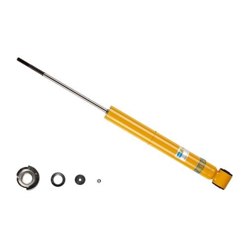 Shock Absorber BILSTEIN 24-020503 BILSTEIN - B8 Performance Plus