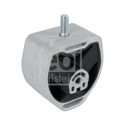 FEBI BILSTEIN Mounting, manual transmission 09044