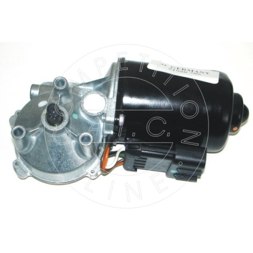 AIC Wischermotor 51980
