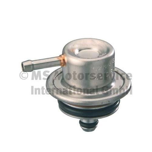 Kraftstoffdruckregler PIERBURG 7.21548.53.0 BMW