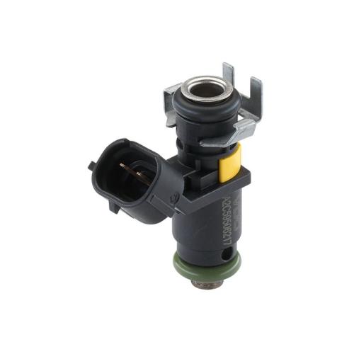 Einspritzventil VDO A2C59506217 VW