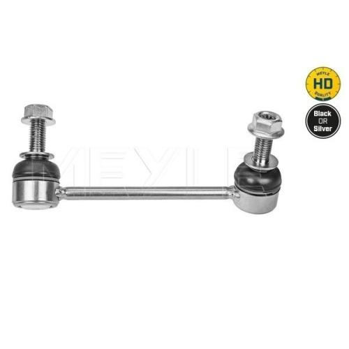 Rod/Strut, stabiliser MEYLE 53-16 060 0030/HD MEYLE-HD: Better than OE.