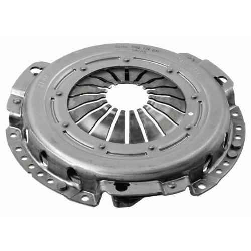 Clutch Pressure Plate SACHS 3082 174 031 OPEL VAUXHALL CHEVROLET DAEWOO