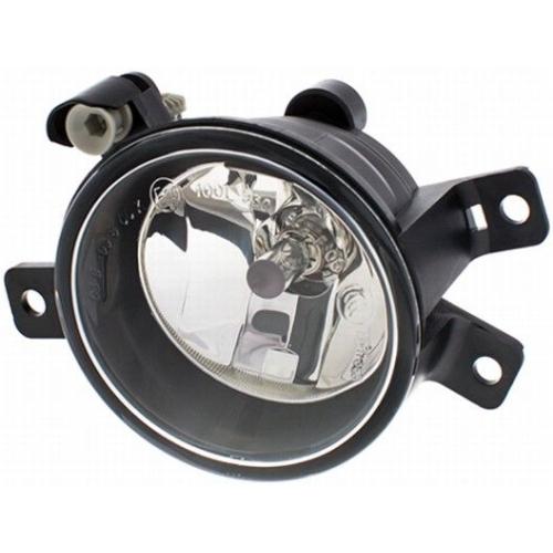 Fog Light HELLA 1N0 010 243-111 BMW