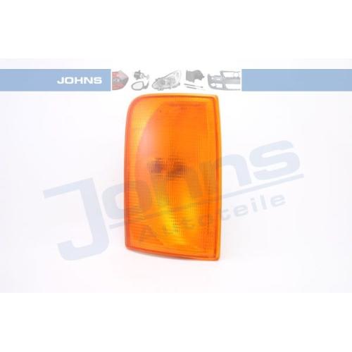 Indicator JOHNS 95 81 20 VW