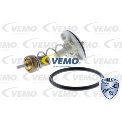 Thermostat, coolant VEMO V15-99-2064 EXPERT KITS + AUDI SEAT SKODA VW VAG