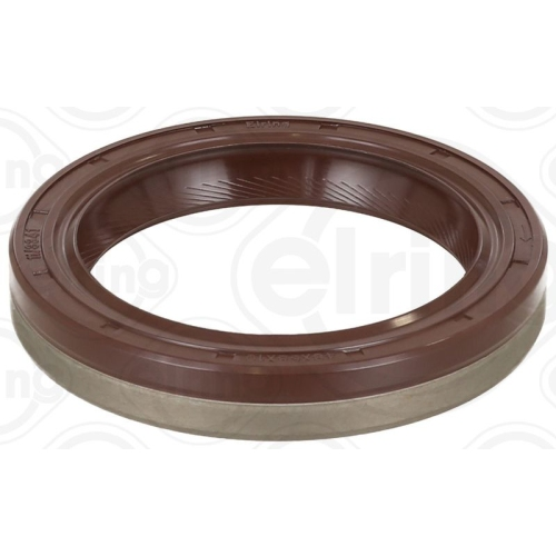 Seal Ring ELRING 586.676 BMW MERCEDES-BENZ OPEL ROVER