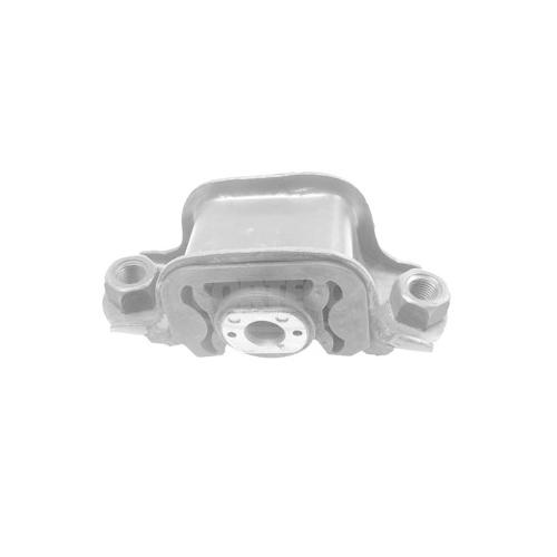 Lagerung, Automatikgetriebe CORTECO 21653138 CITROËN FIAT PEUGEOT
