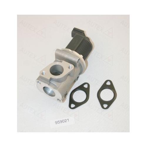 AGR-Ventil AUTEX 959021 FIAT