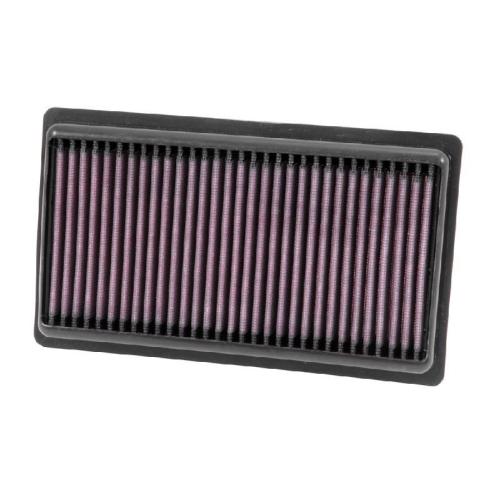 Luftfilter K&N Filters 33-5014