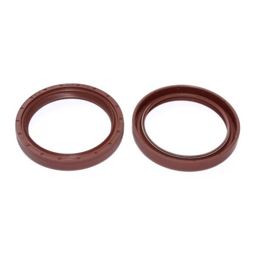 Seal Ring ELRING 693.201 FORD ROVER