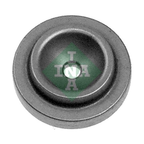 Kugelpfanne, Ventilstößel INA 426 0006 10 MERCEDES-BENZ