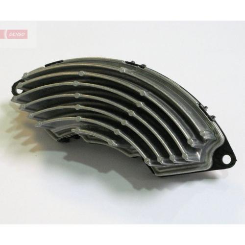 DENSO Resistor DRS07001
